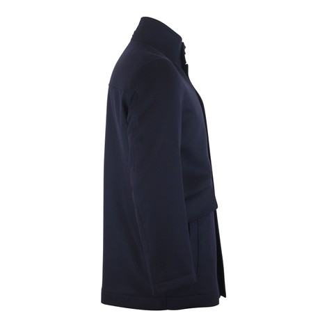Hugo Boss Coxtan9 Coat