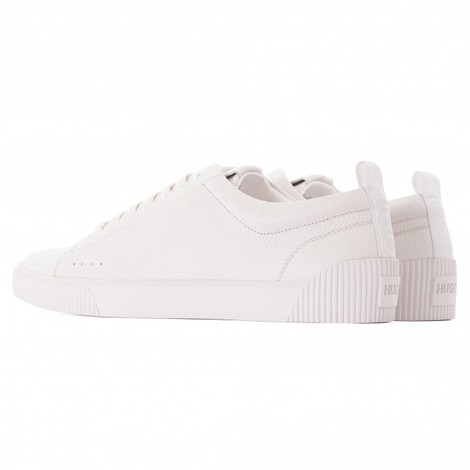 Hugo Boss Zero Tennis Shoes