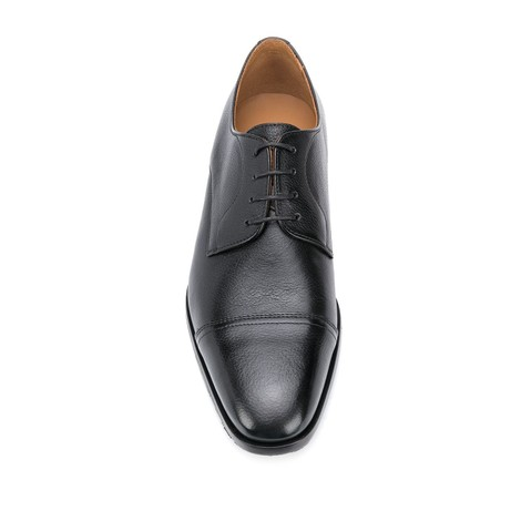 Hugo Boss Lisbon Derby Shoe