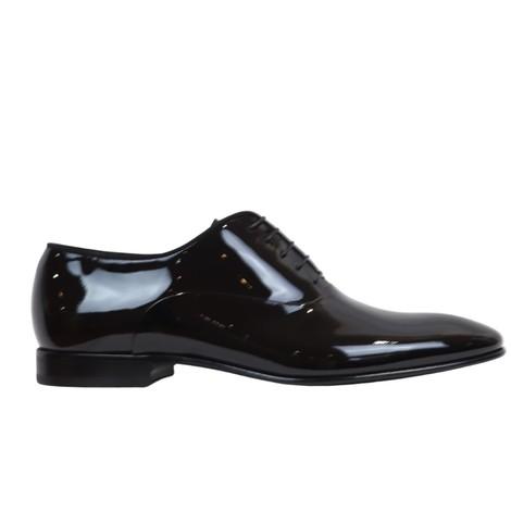 Hugo Boss Evening Oxford Shoe