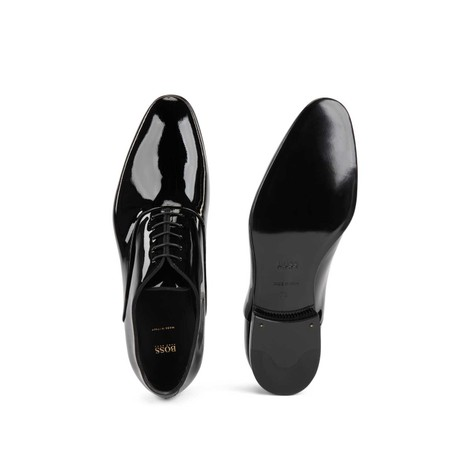 Hugo Boss Evening Oxford Shoe