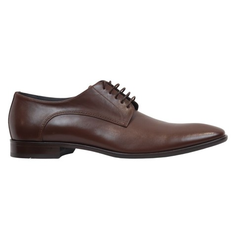 Hugo Boss Carmons Derby Shoe