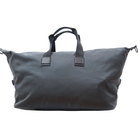 Hugo Boss Pixel ML_Holdall