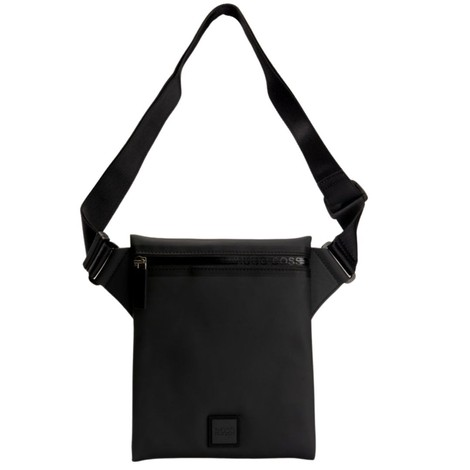 Hugo Boss Hyper Zip Envelope Bag