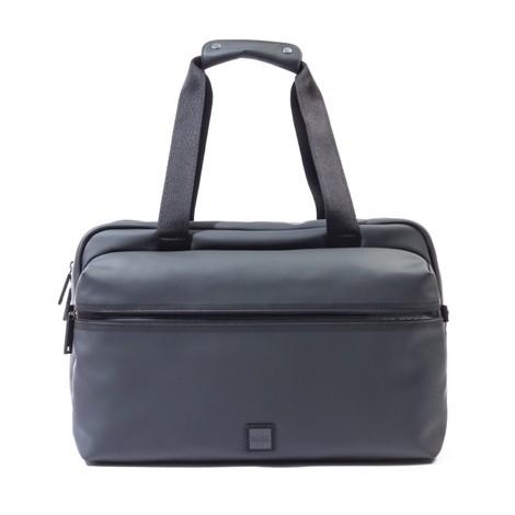 Hugo Boss Hyper N_Holdall Bag