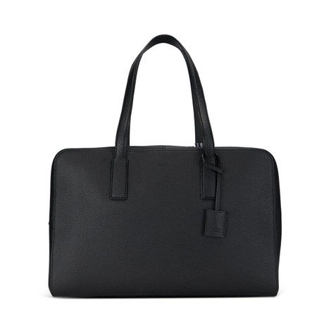 Hugo Boss Crosstown_Holdall Bag