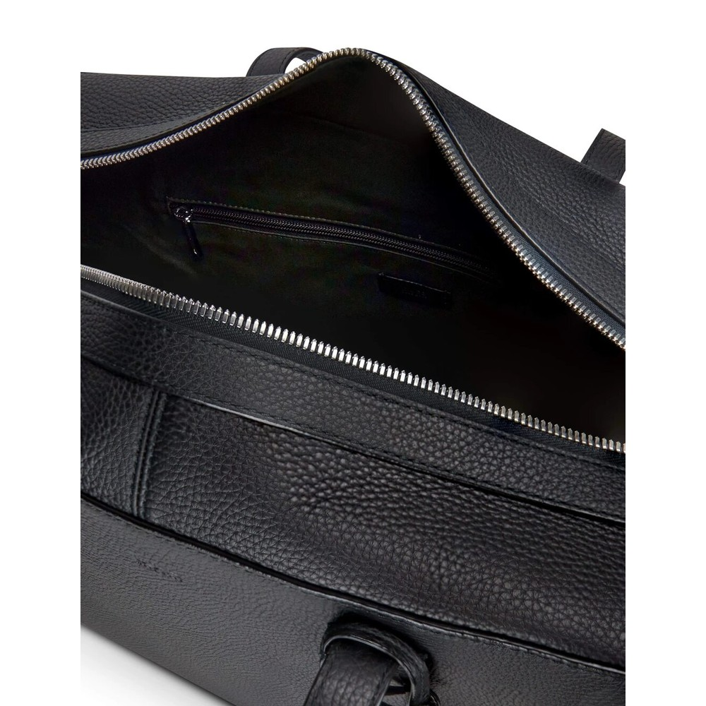 Hugo Boss Crosstown_Holdall Bag Black