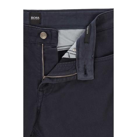 Hugo Boss Delaware3-1-20+ Jeans