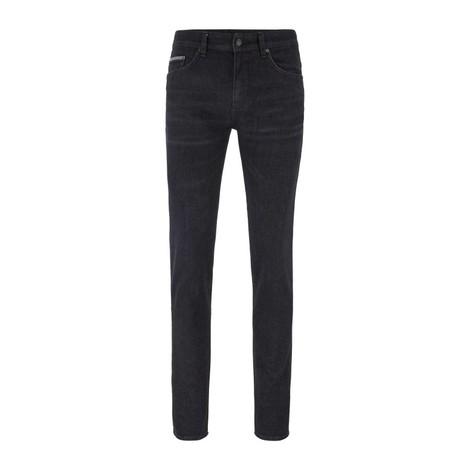 Hugo Boss Delaware3-1 Jeans