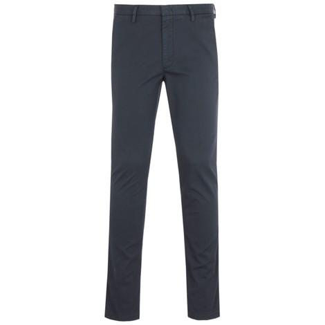 Hugo Boss Kaito1 Trousers