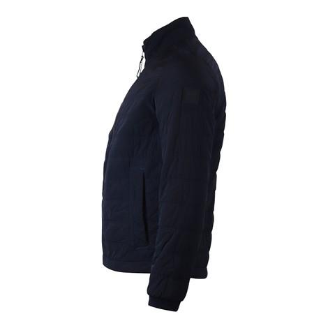 Hugo Boss Owest-D Padded Jacket