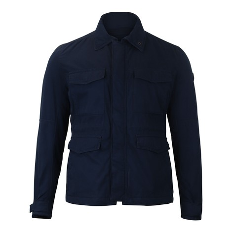 Hugo Boss Ojett-W Jacket