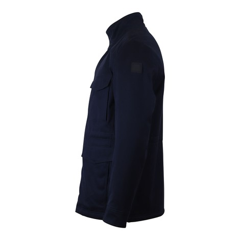 Hugo Boss Oroy Field Jacket