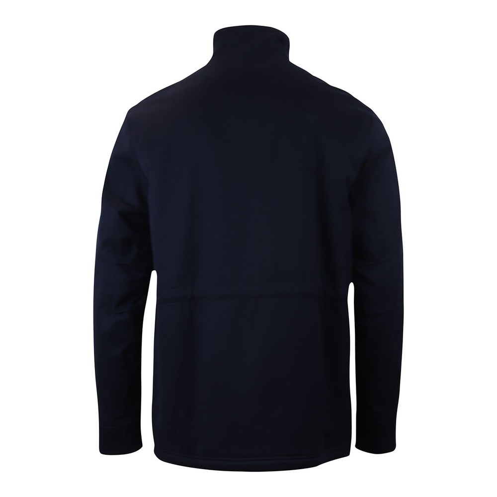 Hugo Boss Oroy Field Jacket Dark Blue