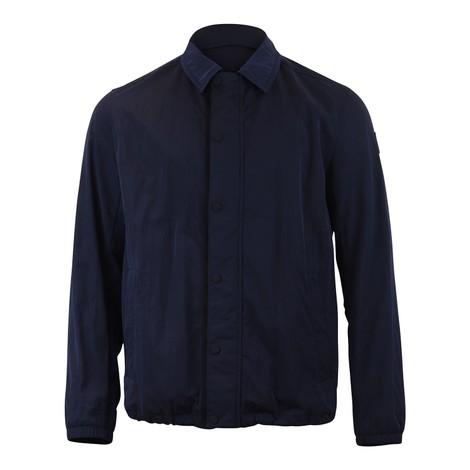 Hugo Boss Oroach Jacket