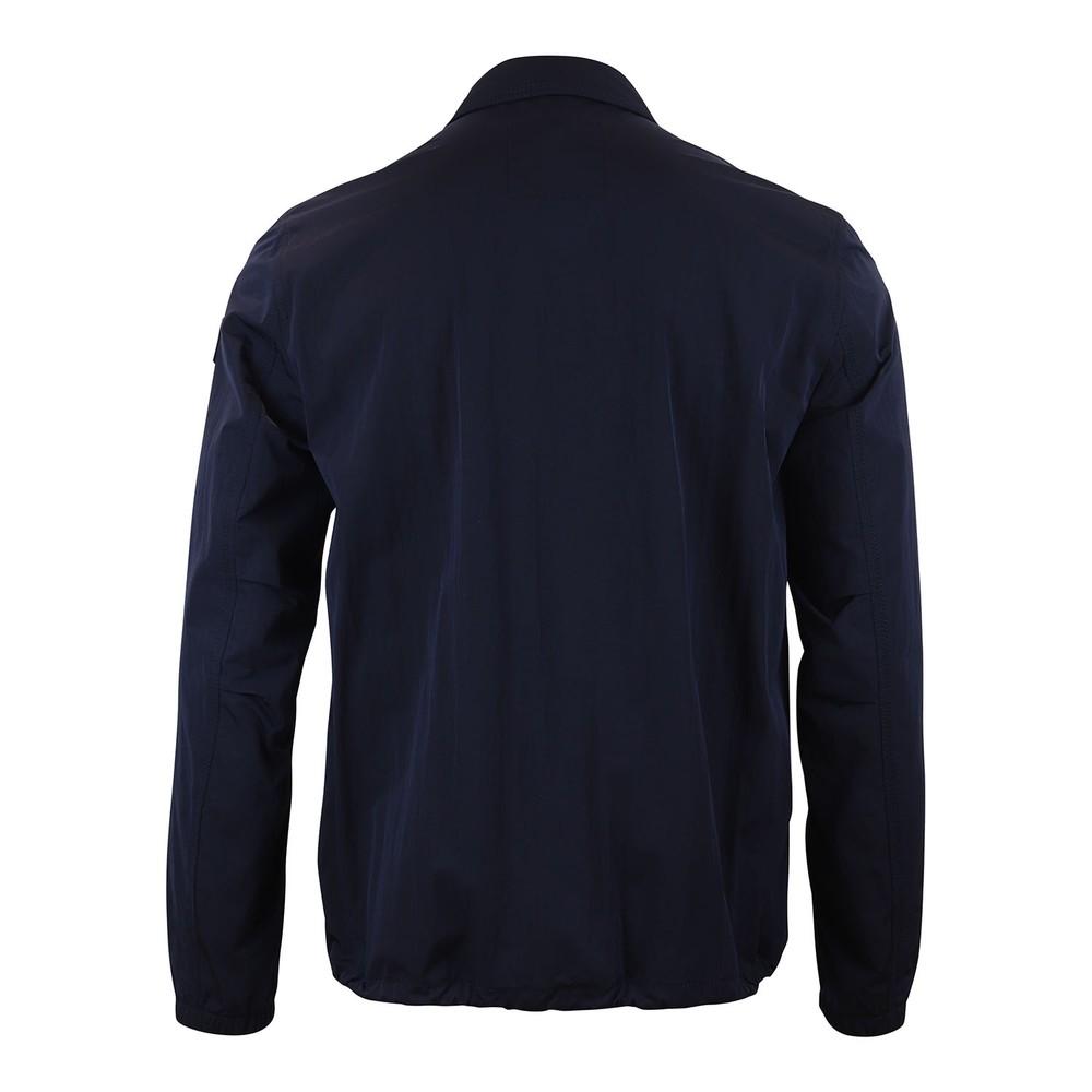 Hugo Boss Oroach Jacket Navy