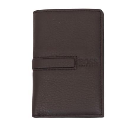 Hugo Boss Grispel Wallet