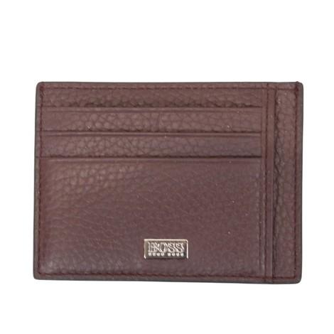 Hugo Boss Crosstown_S Card Wallet