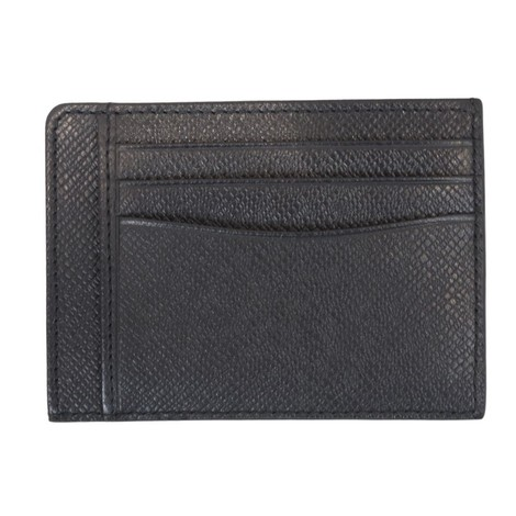 Hugo Boss Signature_Card Wallet