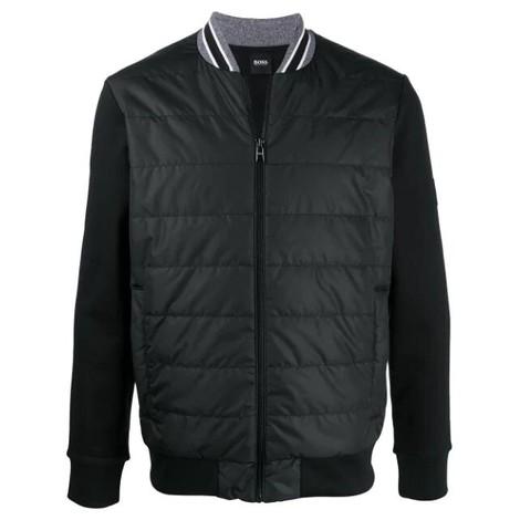 Hugo Boss Skiles 29 Lightweight Jacket