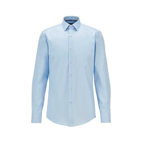 Hugo Boss Jesse Slim-Fit Shirt