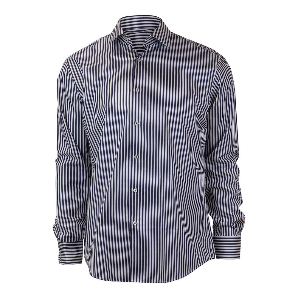 Hugo Boss Goras Shirt Navy