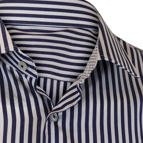 Hugo Boss Goras Shirt