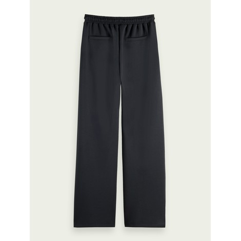Scotch & Soda Drawstring Sweatpants