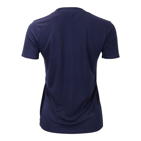 Scotch & Soda V-Neck Tee