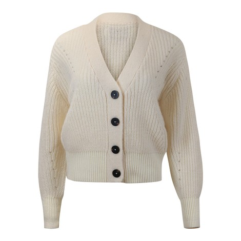 Scotch & Soda Chunky Cardigan