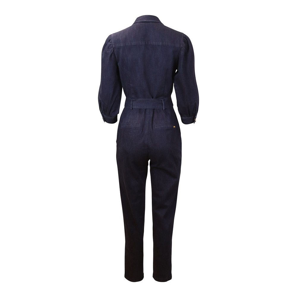 Scotch & Soda Jumpsuit Denim