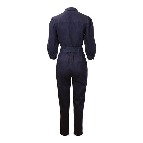 Scotch & Soda Jumpsuit
