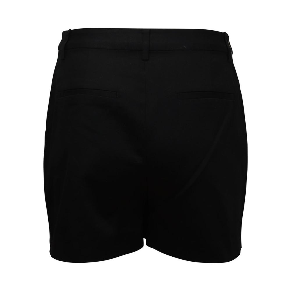 Scotch & Soda Shorts Black