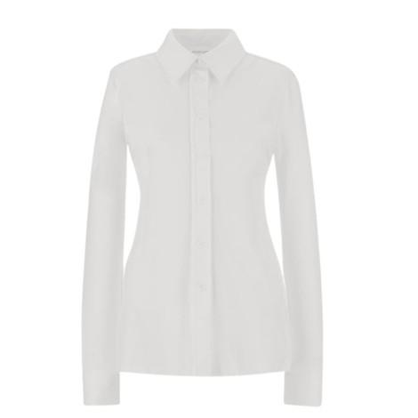 Sportmax Alibi Jersey Shirt