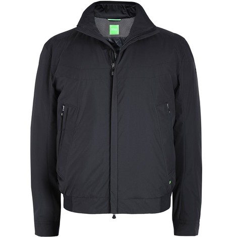Hugo Boss Jakes 4 Jacket