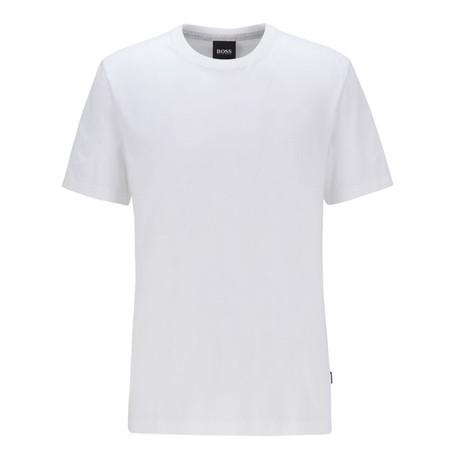 Hugo Boss Tiburt 55 T-Shirt