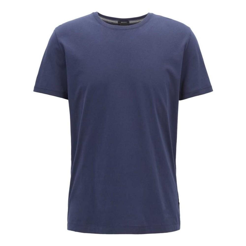Hugo Boss Tiburt 55 T-Shirt Navy