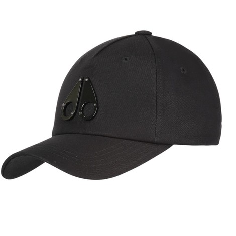 Moose Knuckles Space Age Cap
