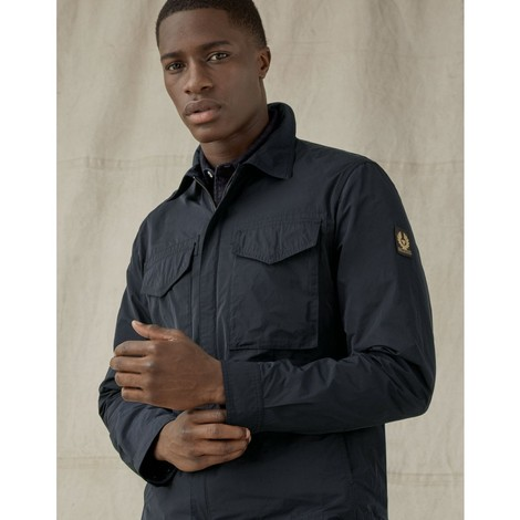 Belstaff Command Shirt