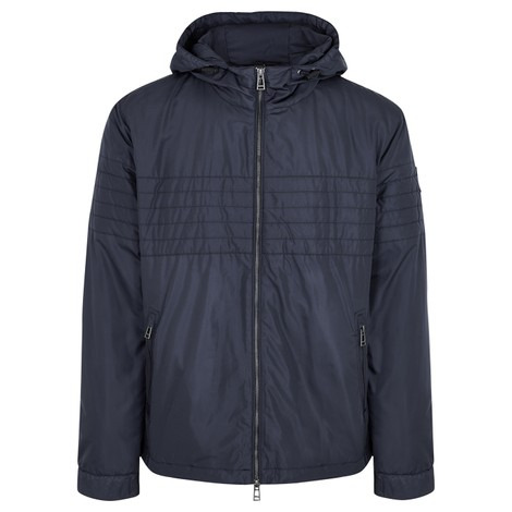 Belstaff Roam Windbreaker Jacket