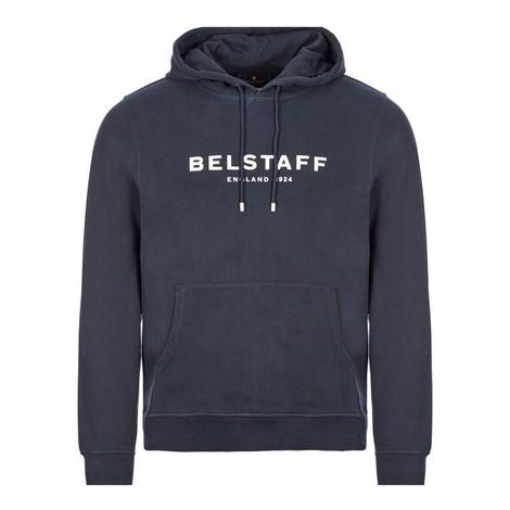 Belstaff Belstaff 1924 Hoodie