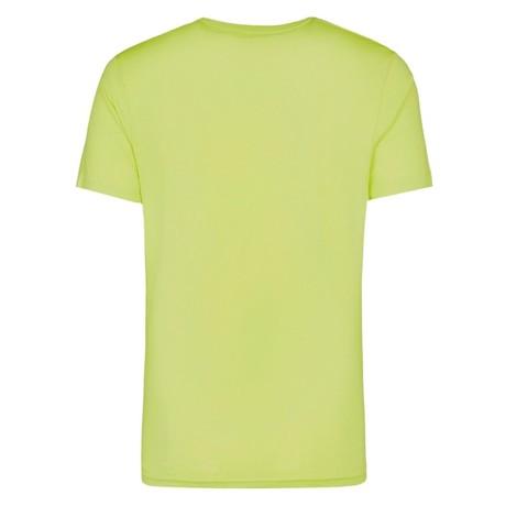 Belstaff Belstaff 1924 T-Shirt