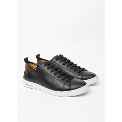 PS Paul Smith Miyata Trainers