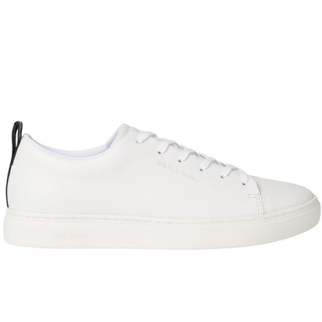 PS Paul Smith Lee Trainers