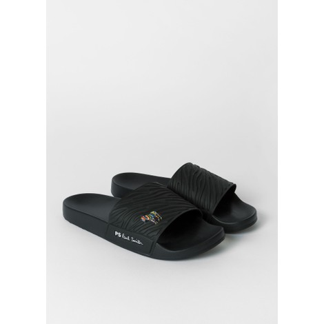 PS Paul Smith Summit Slider