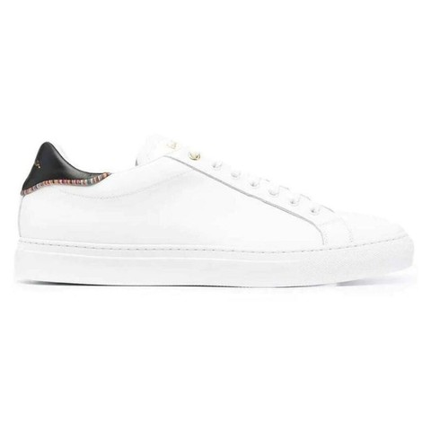 Paul Smith Beck Trainers