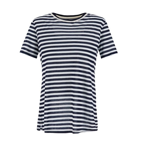 Marella Conico Striped T-Shirt