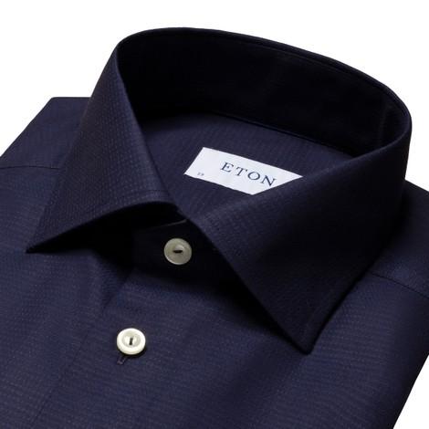 Eton Contemporary Fit Shirt