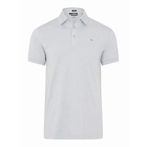 J.Lindeberg Stan Regular Fit Golf Polo Shirt