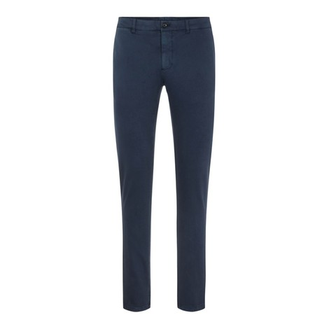 J.Lindeberg Chaze High Stretch Chinos